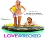 Artwork for (#71) Movie Night: We've Made A Huge Mistake! - Love Wrecked (2005)