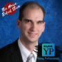 Artwork for NAMM Young Professionals With Mark Despotakis
