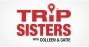 Artwork for Trip Sisters Episode 43 - U.S. Capitals (04/06/2019)
