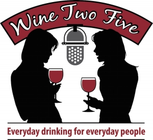 Episode 65: Sharing Sherry With Paola Medina, Bodegas Williams and Humbert