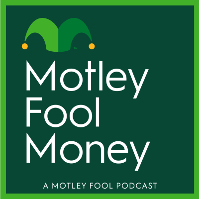 Motley Fool Money show image