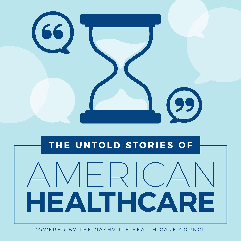 Challenging Healthcare Inequity