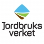 Artwork for 1. Hur står sig agroforestry i Sverige?