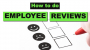 Artwork for How to do Employee Reviews: Episode 590: Mike Campion LIVE
