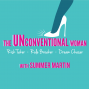 """Artwork for TUW Episode 49: """"Women of Color Podcast Too"""""""