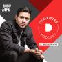 Artwork for E067 Diego Barrazas - Dementes / Festival Mexicano del Podcast
