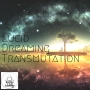Artwork for Lucid Dreaming, Transmutation