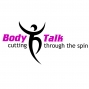 Artwork for Body Talk, Episode 35