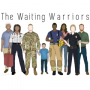 Artwork for 66. Struggling With Infertility In The Military with Army Wife Wendi
