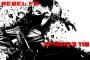 Artwork for Rebel FM Episode 116 - 09/30/2011
