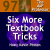 Six More Textbook Tricks | Teaching With Your Textbook Effectively | TAPP 97 show art