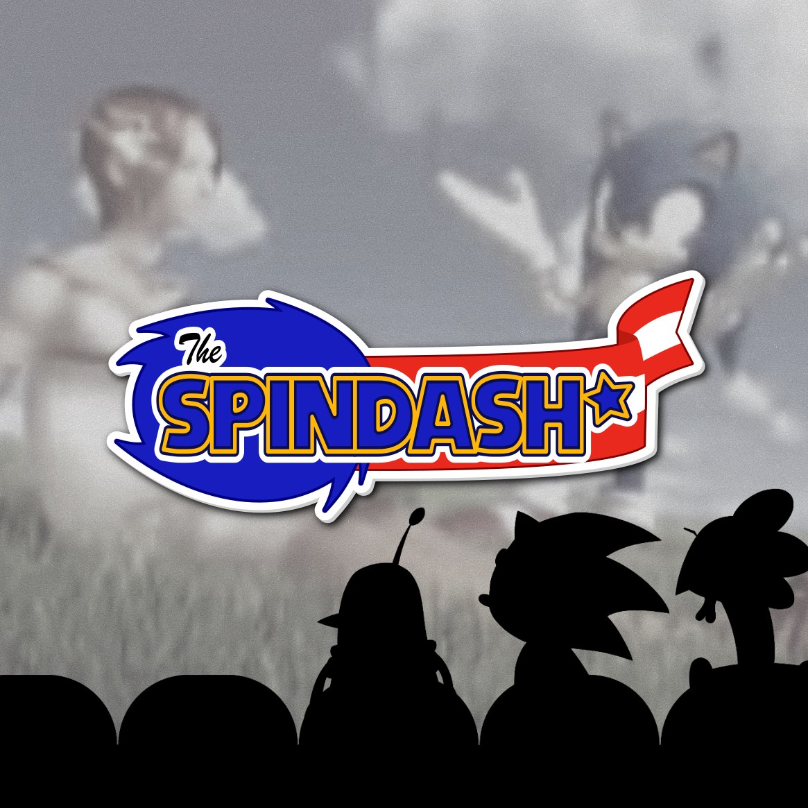 The Spindash Live! Feb. 2016 - Cautiously Pessimistic