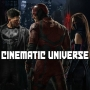 Artwork for Bonus Episode: Netflix's Daredevil Season 2 Special