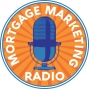Artwork for Mortgage Marketing LIVE! How to Show Up in a Crisis with Rene Rodriguez