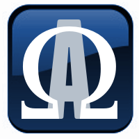 OrthoAnalytika logo