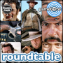 Artwork for GameBurst Roundtable DL - the Good, the Bad and the Ugly [Updated]