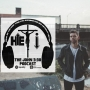 Artwork for The John 3:30 Podcast - Episode 65: Daniel Oberreuter