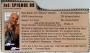 Artwork for G.I. Joe Ep 89: Nightmare Assault w/ T.J. Troy