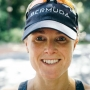 Artwork for 120: Flora Duffy - Multi Discipline World Champion Triathlete