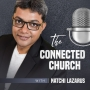 Artwork for [E007] How to use Google My Business for your church and ministry