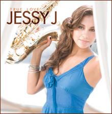 "Podcast 175: Jessy J finds ""True Love"""