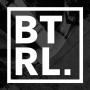 Artwork for Episode 11 - Baku GP Preview, News and Banter