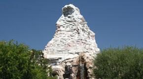 BDH #26 - Matterhorn