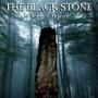 Artwork for HYPNOBOBS 17 – The Black Stone