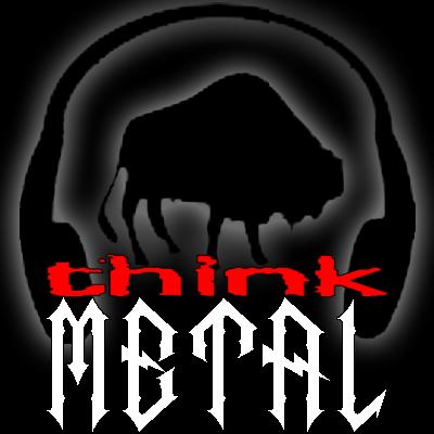 Artwork for Think Metal - Episode 2