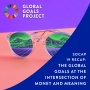 Artwork for SOCAP 2019 Recap: The Global Goals At The Intersection of Money and Meaning [Bonus Episode]