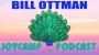 Artwork for Bill Ottman: Founder of Minds.com