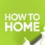 Artwork for Talking Tile: Top DIY Tips for Your Next Tiling Project - HTH 004