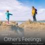 Artwork for Other's Feelings