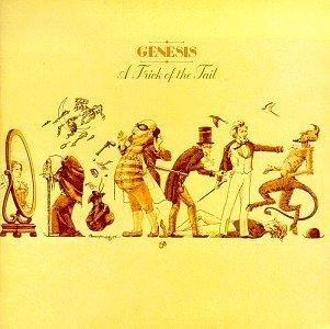 Vinyl Schminyl Radio Classic Deep Cut 11-3-14