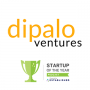 Artwork for #0027 - Investor and Product Discussions with Rafiq Ahmed and Mitul Patel of Dipalo Ventures