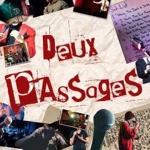 Artwork for Deux Passages - S02E01