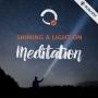 Artwork for MEDITATE: Shining a Light on Meditation