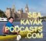 Artwork for Sea Kayaking London on the Thames