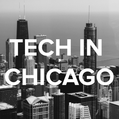 Tech In Chicago show image