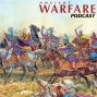 Artwork for Swift as the wind across the plains: Horsemen of the Steppes