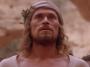 Artwork for Episode 205 - The Last Temptation of Christ and Temptation