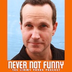 Episode 809f - Todd Glass