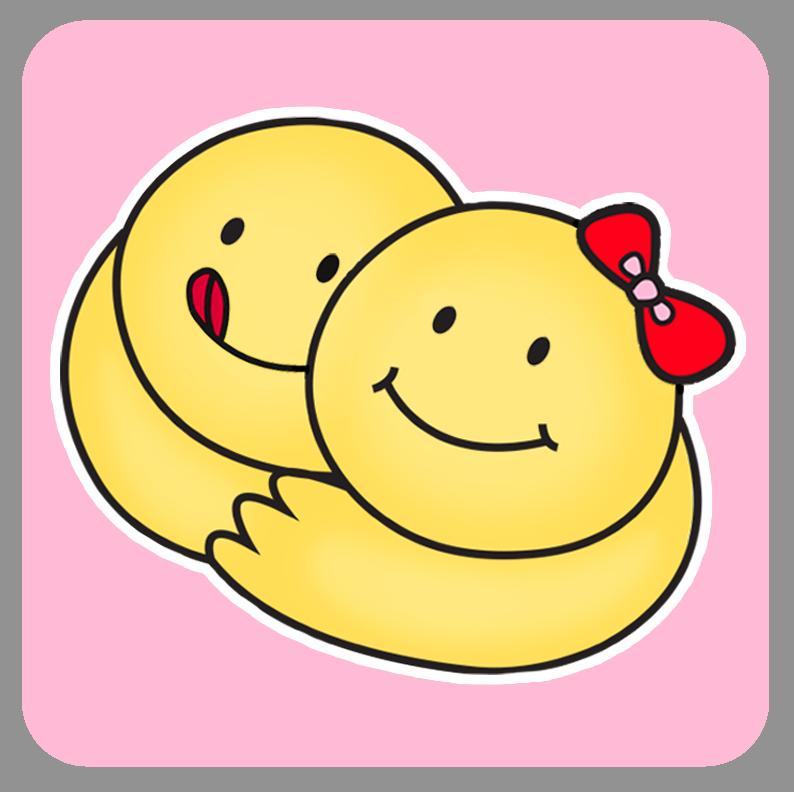 にこにこEnglish||Shine song through Animoto.com
