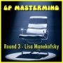 Artwork for GP Mastermind 2011 - round 3 - Lisa Manekofsky