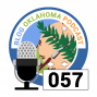 Artwork for Blog Oklahoma Podcast 057: State Question 788