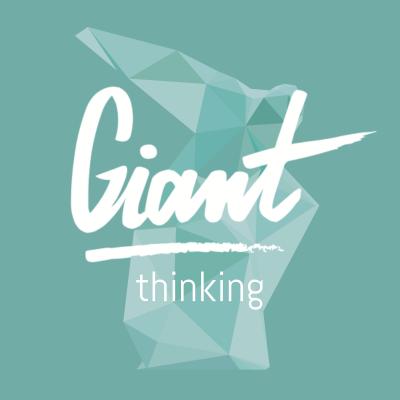GIANT Thinking show image