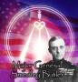 Artwork for World Hero of Peace, General Major Smedley Butler