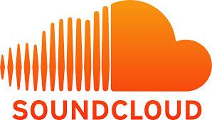 SoundClud