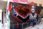 """Artwork for """"We are prepared, motherf**kers!"""": Greek anarchists on the New Democracy regime"""