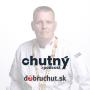 Artwork for Chutný podcast - Vojto Artz